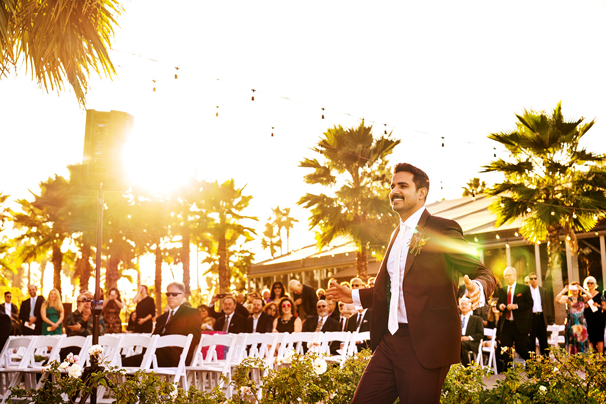 long_beach_maya_hotel_wedding_10.jpg