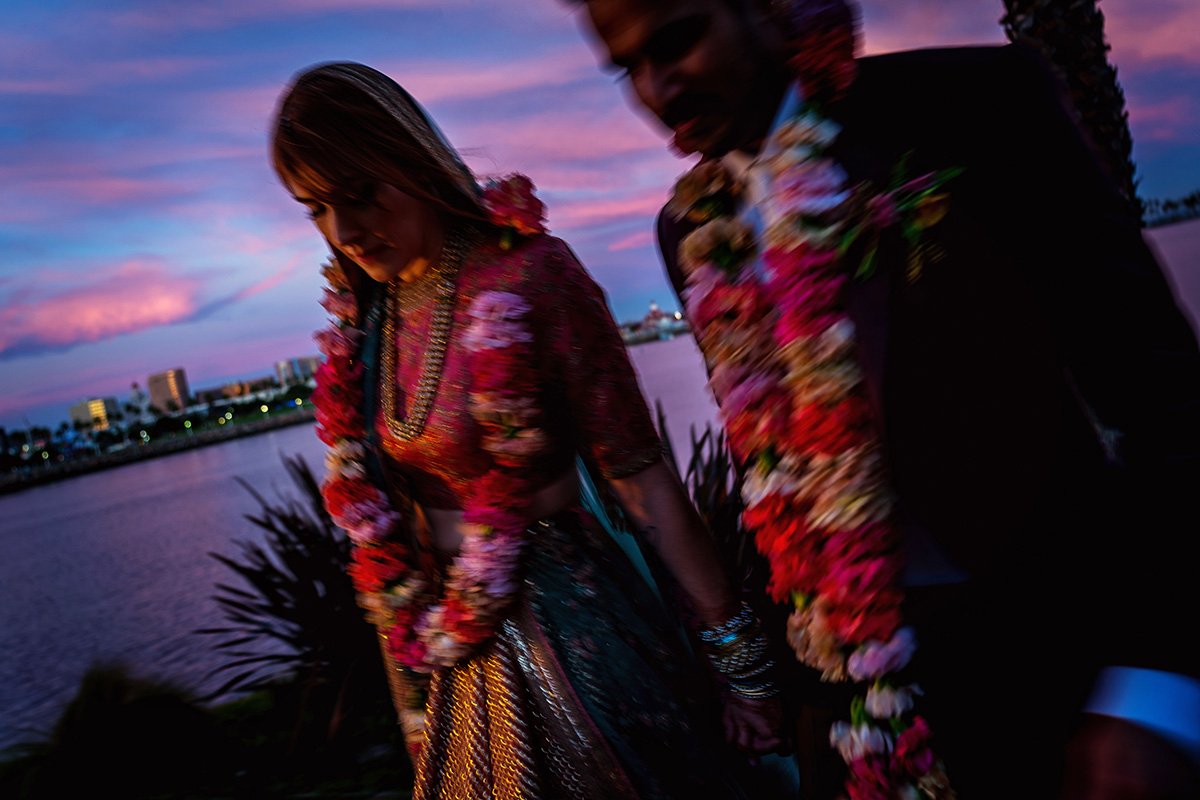 long_beach_maya_hotel_wedding_24.jpg
