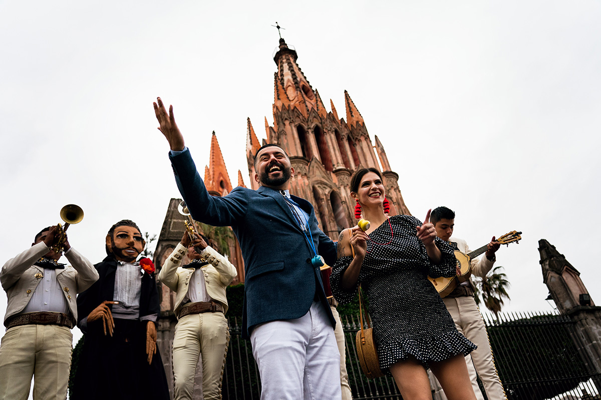 san_miguel_allende_wedding_06.jpg