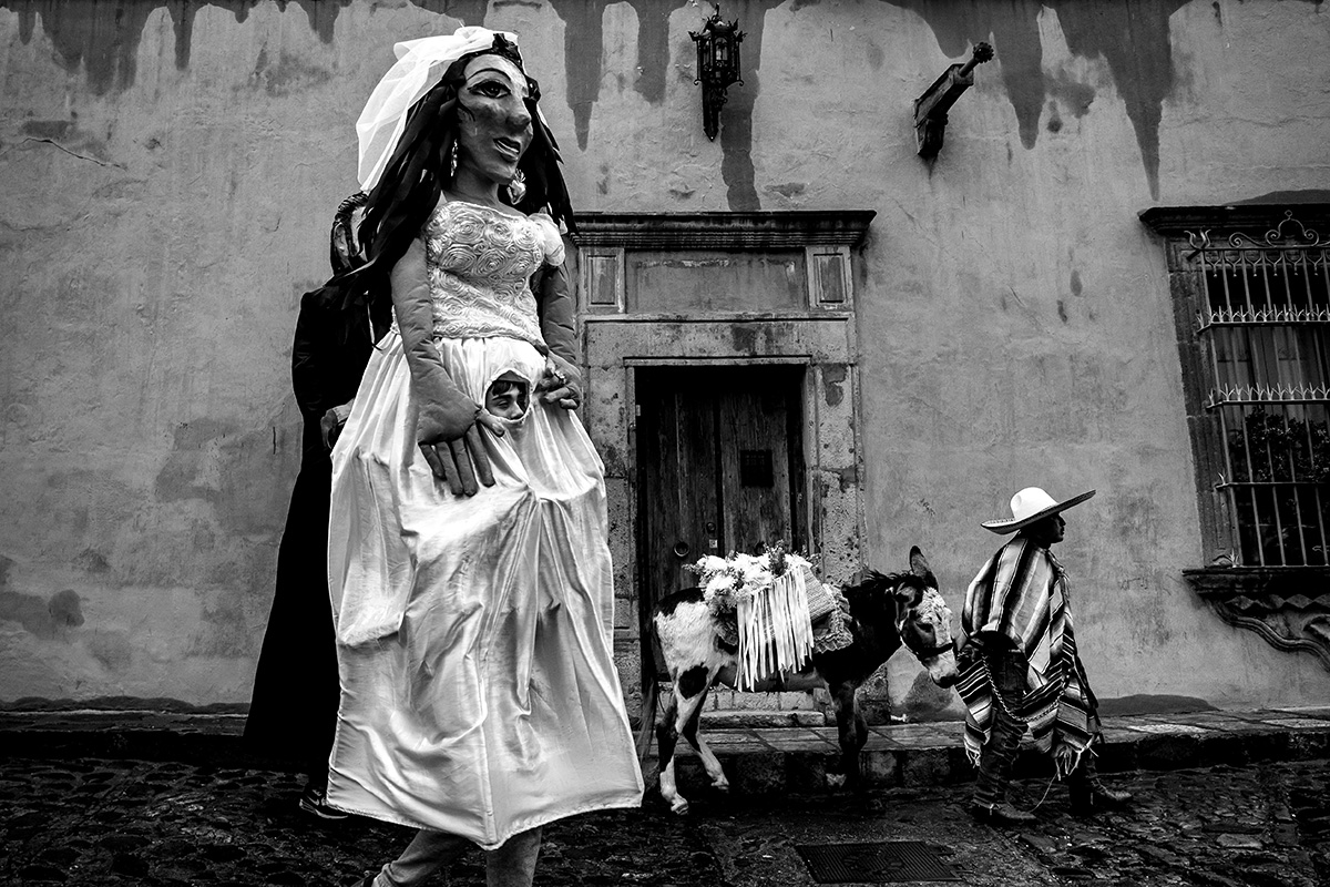 san_miguel_allende_wedding_08.jpg