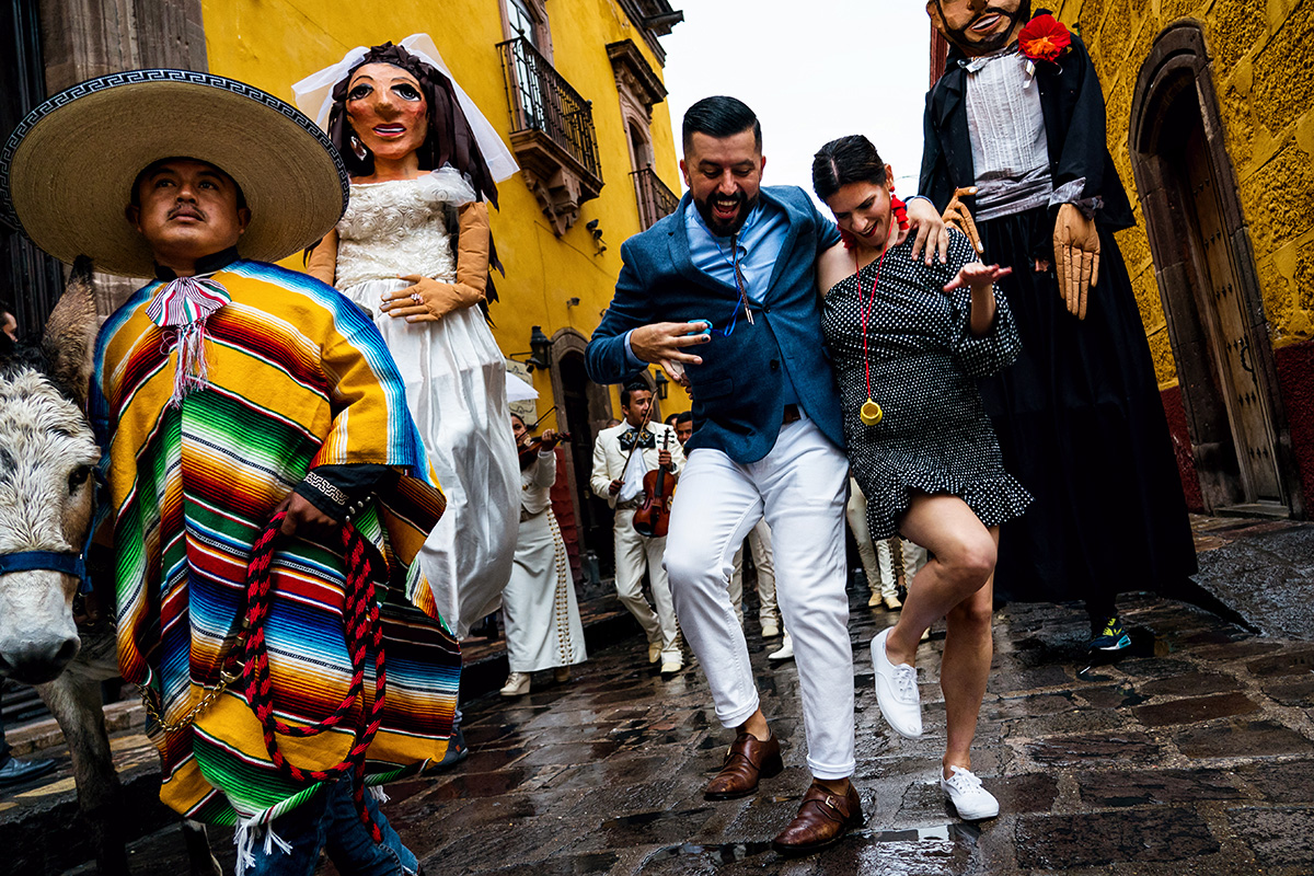 san_miguel_allende_wedding_07.jpg