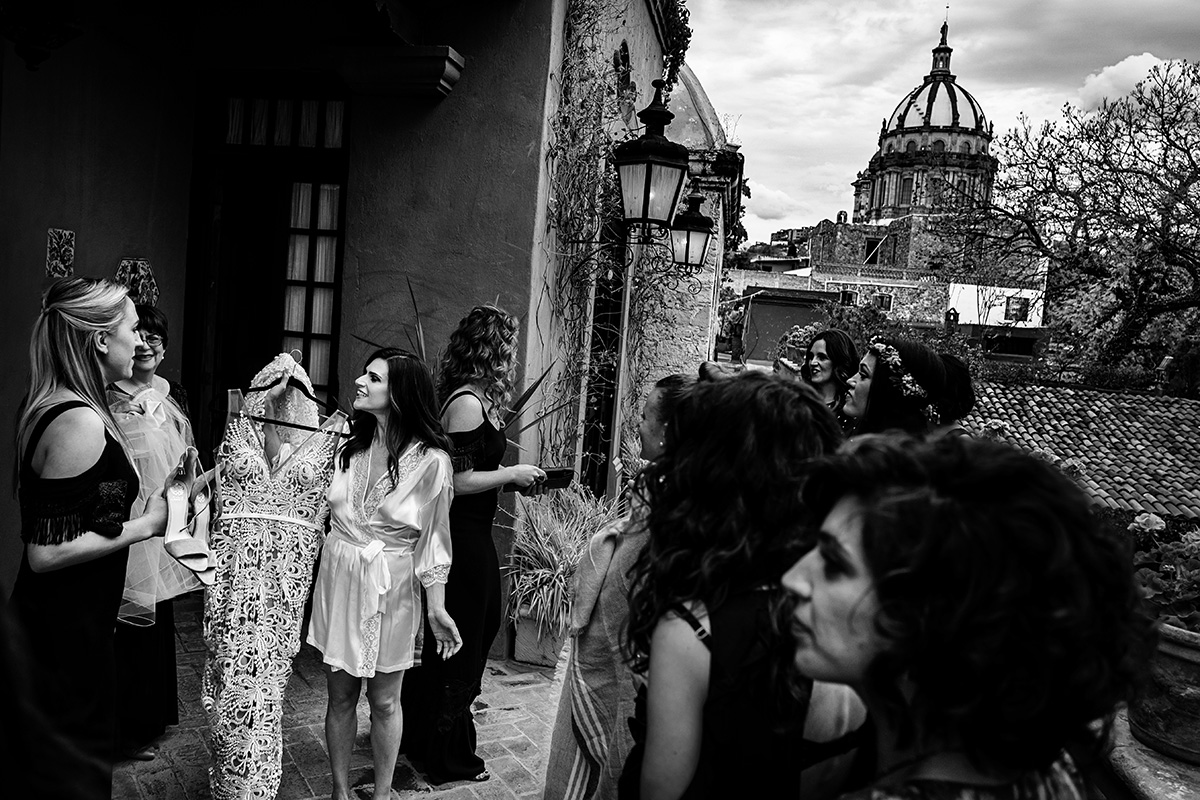 san_miguel_allende_wedding_20.jpg