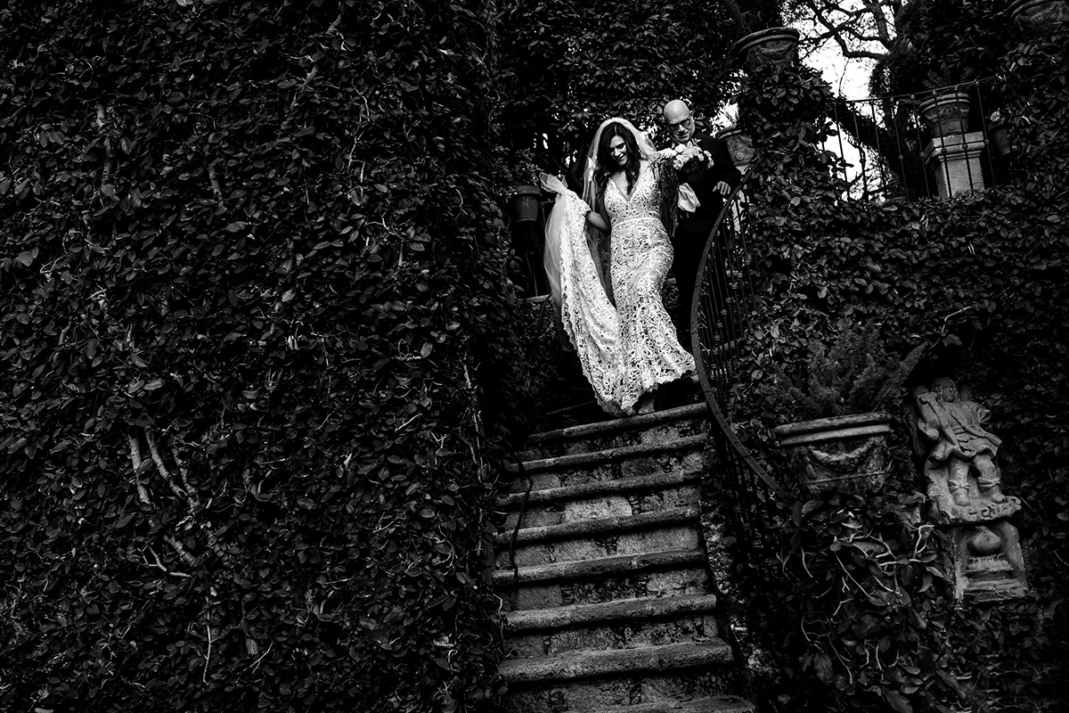 san_miguel_allende_wedding_23.jpg