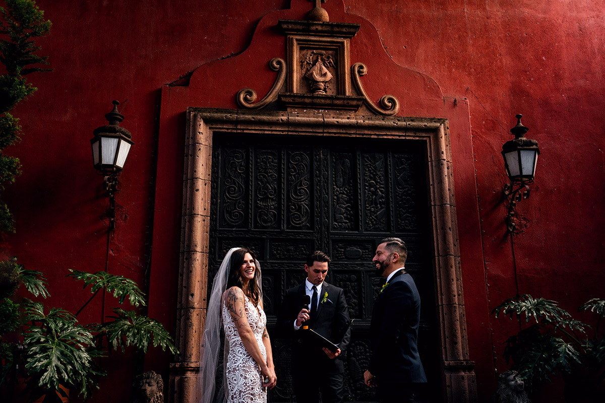 san_miguel_allende_wedding_25.jpg