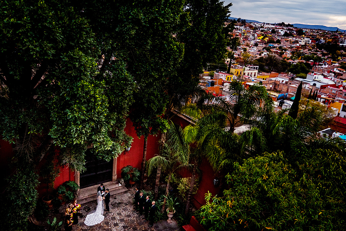 san_miguel_allende_wedding_26.jpg