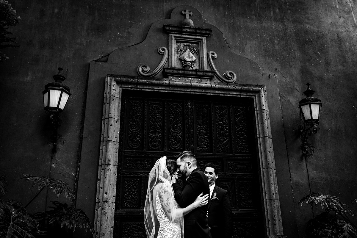 san_miguel_allende_wedding_27.jpg