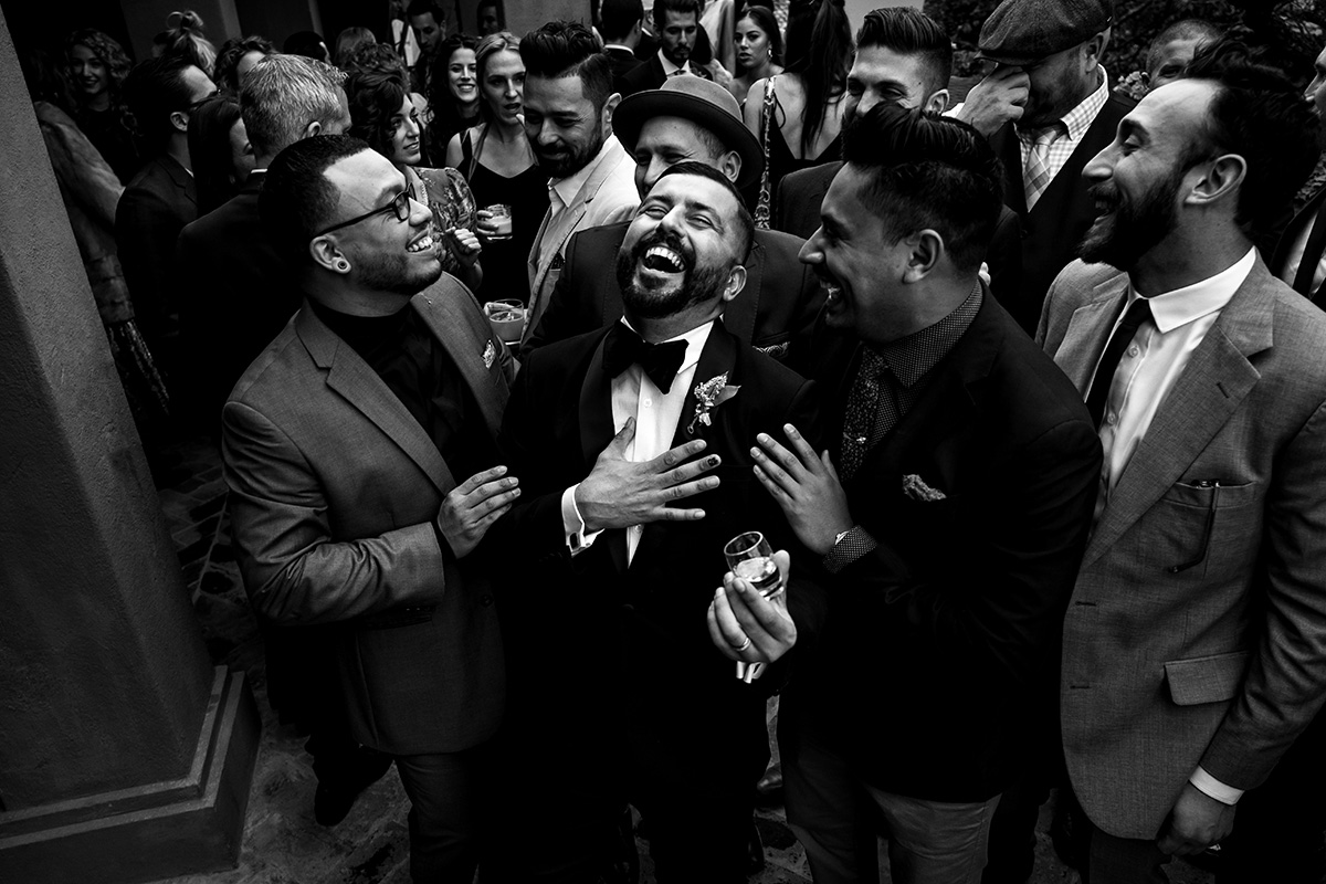 san_miguel_allende_wedding_29.jpg