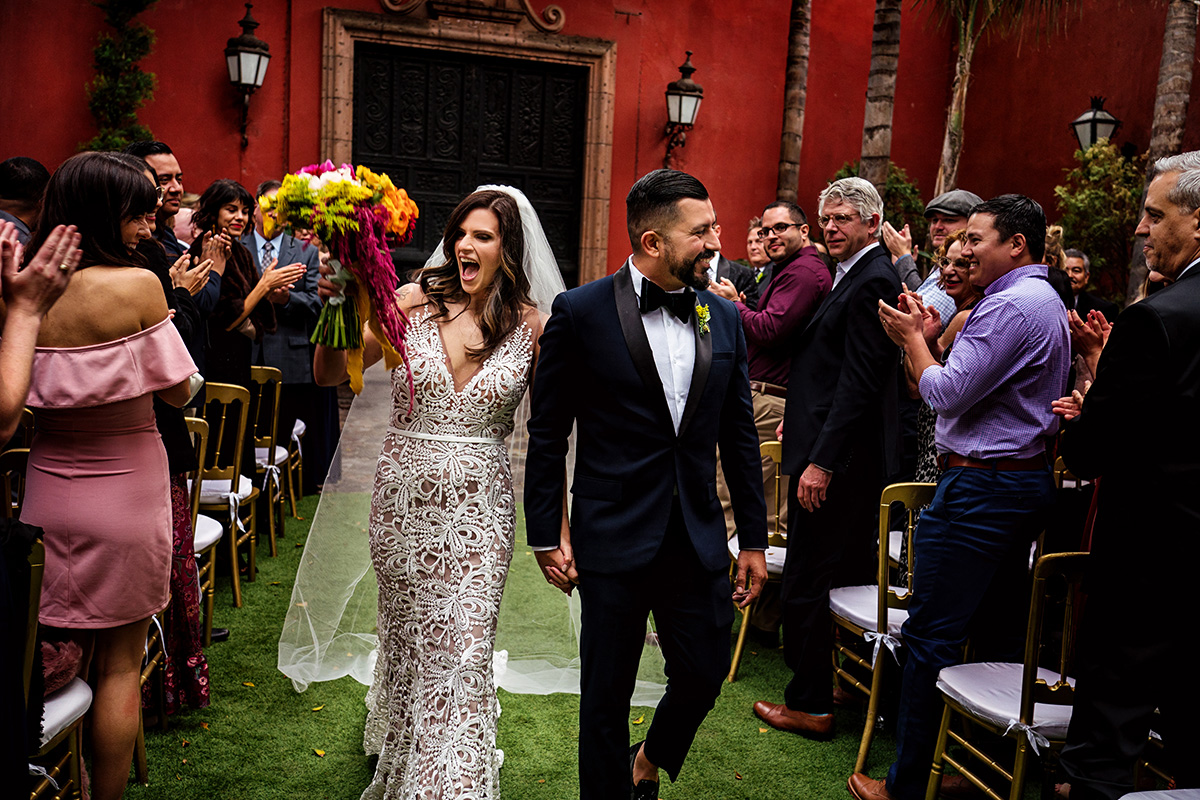 san_miguel_allende_wedding_28.jpg
