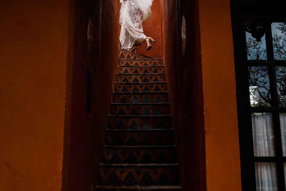 san_miguel_allende_wedding_30.jpg
