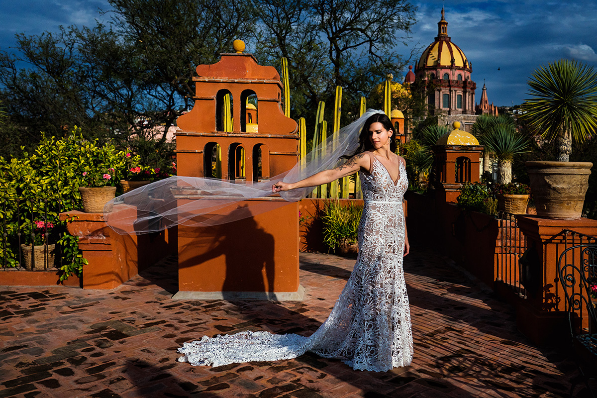 san_miguel_allende_wedding_31.jpg