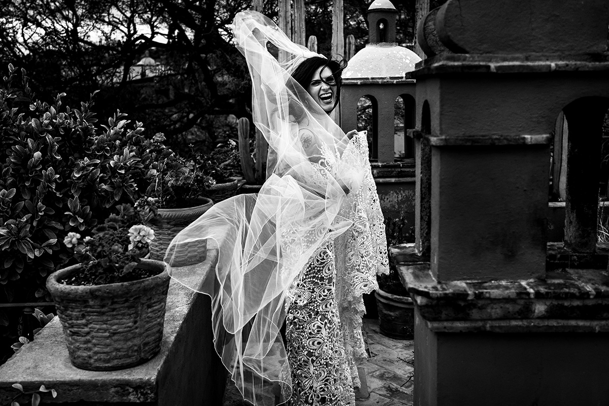 san_miguel_allende_wedding_32.jpg