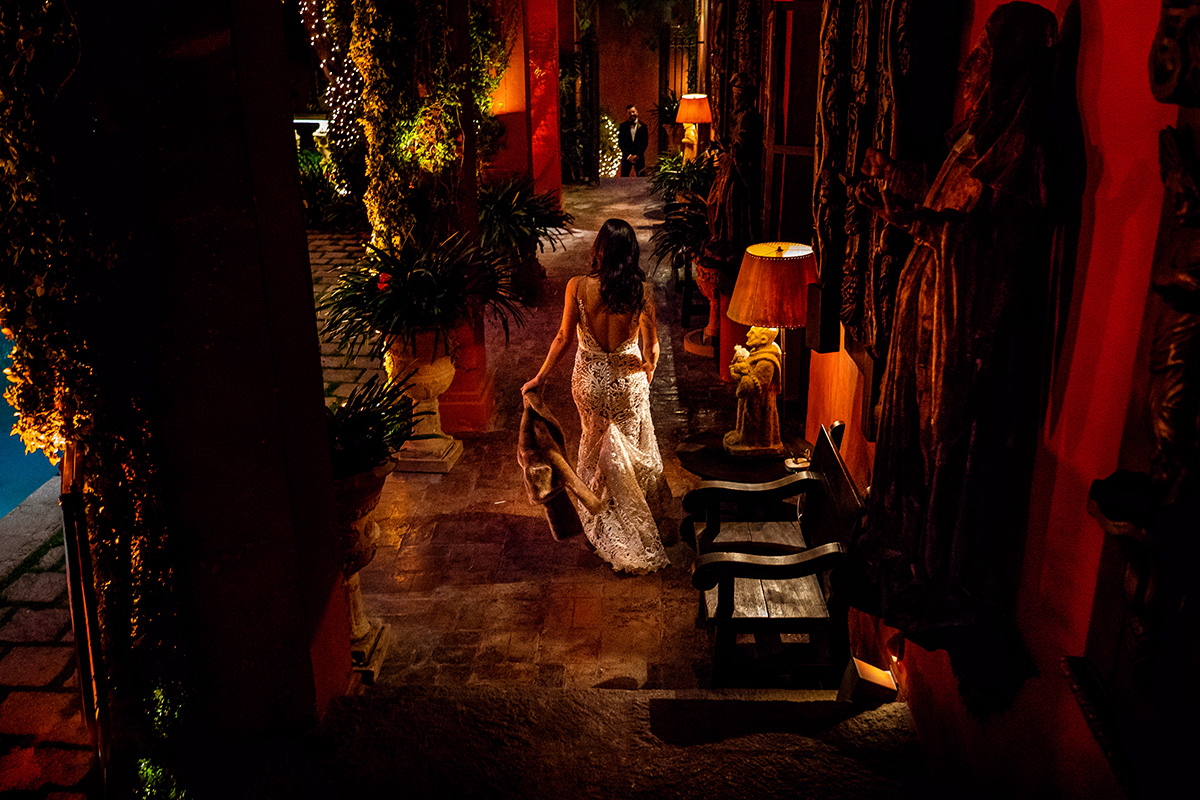san_miguel_allende_wedding_33.jpg