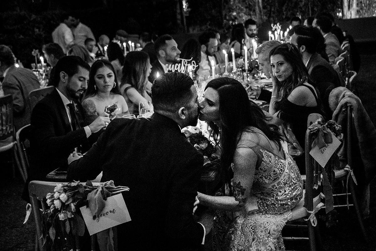 san_miguel_allende_wedding_35.jpg