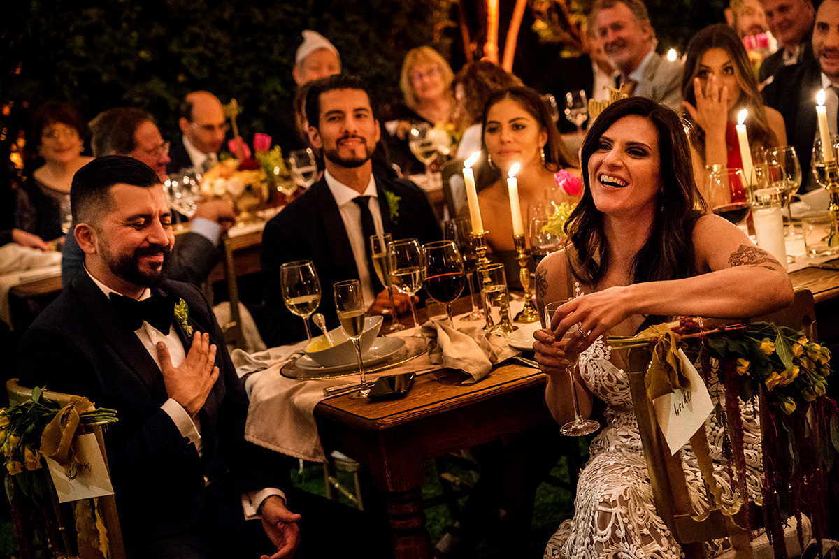 san_miguel_allende_wedding_37.jpg