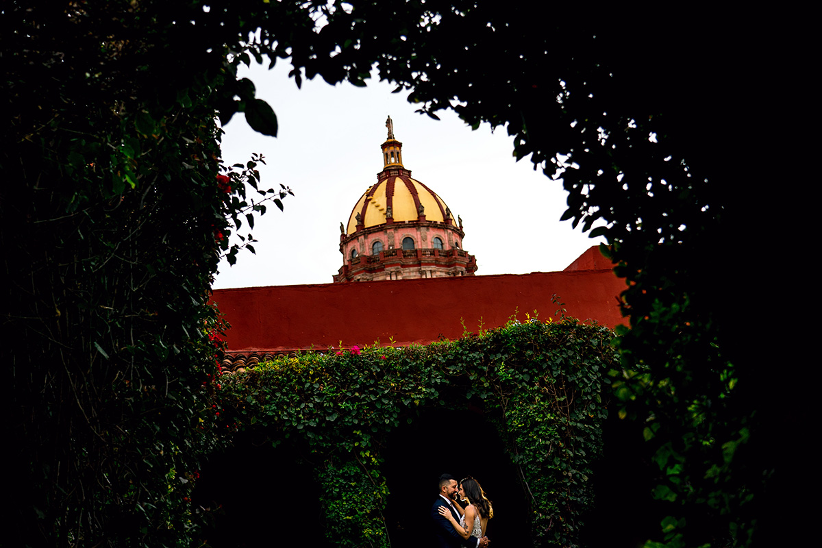 san_miguel_allende_wedding_47.jpg