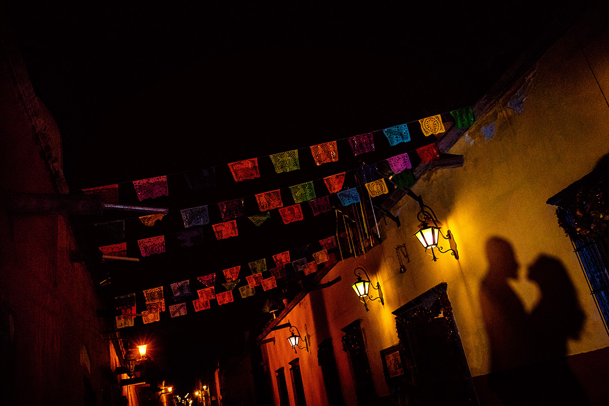 san_miguel_allende_wedding_51.jpg