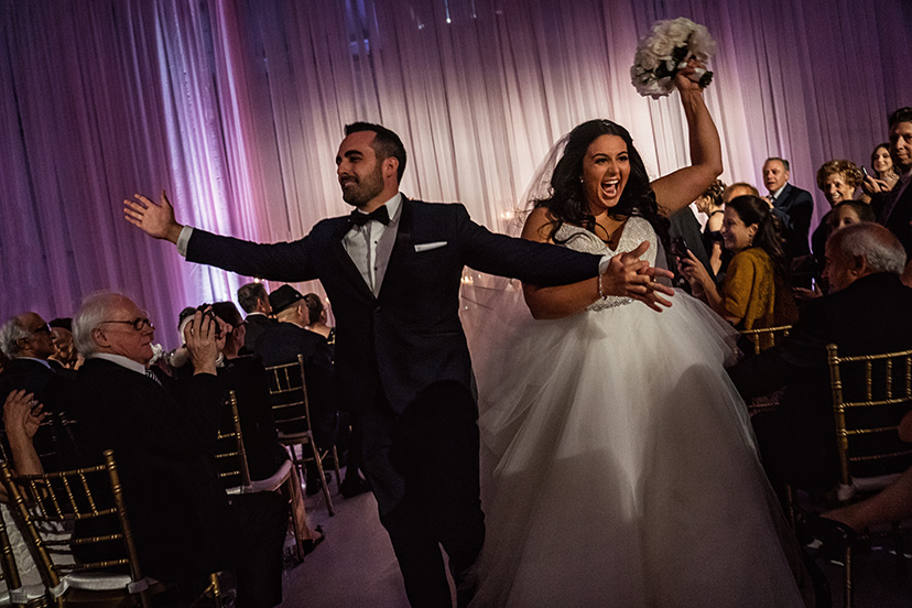 montreal_wedding_st_james_20.jpg