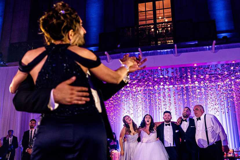 montreal_wedding_st_james_43.jpg