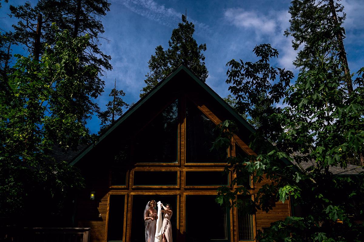 yosemite_wedding_12.jpg