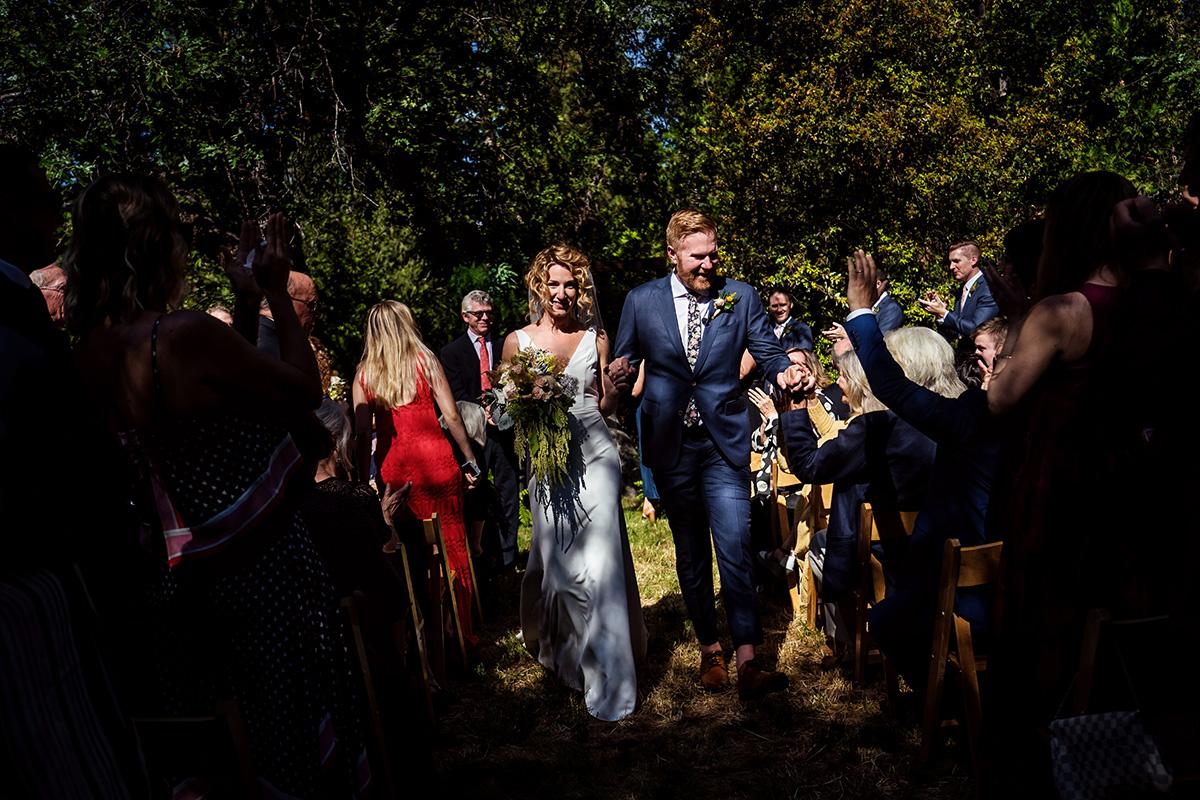 yosemite_wedding_21.jpg