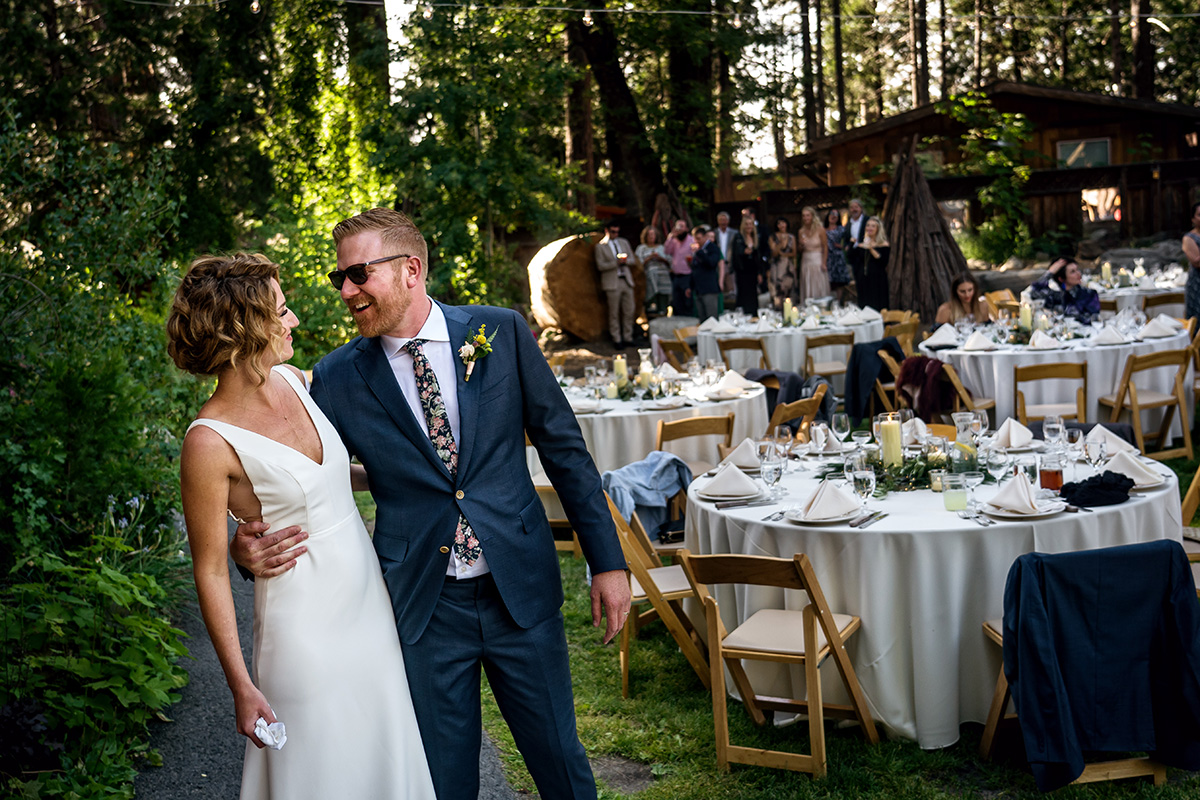 yosemite_wedding_22.jpg