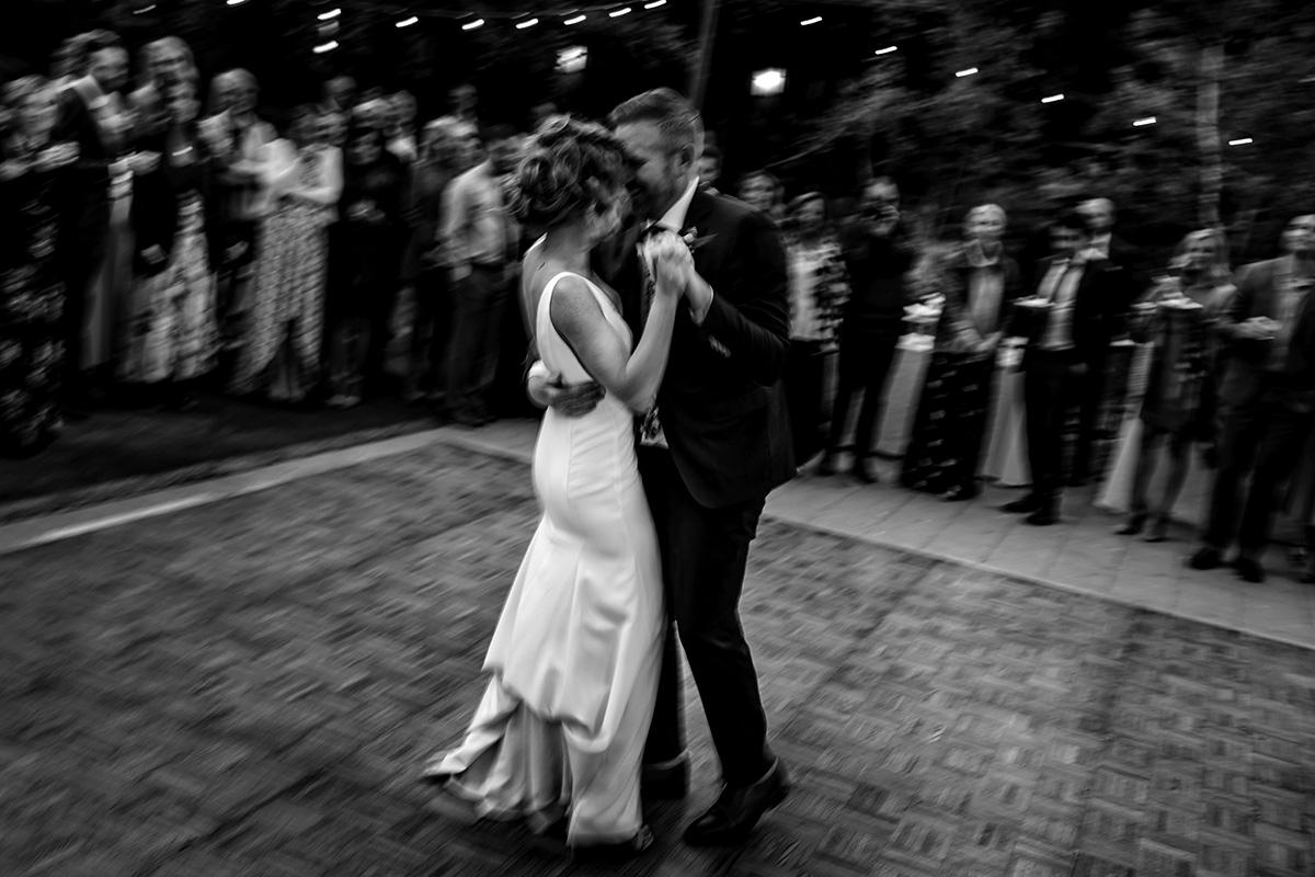 yosemite_wedding_33.jpg