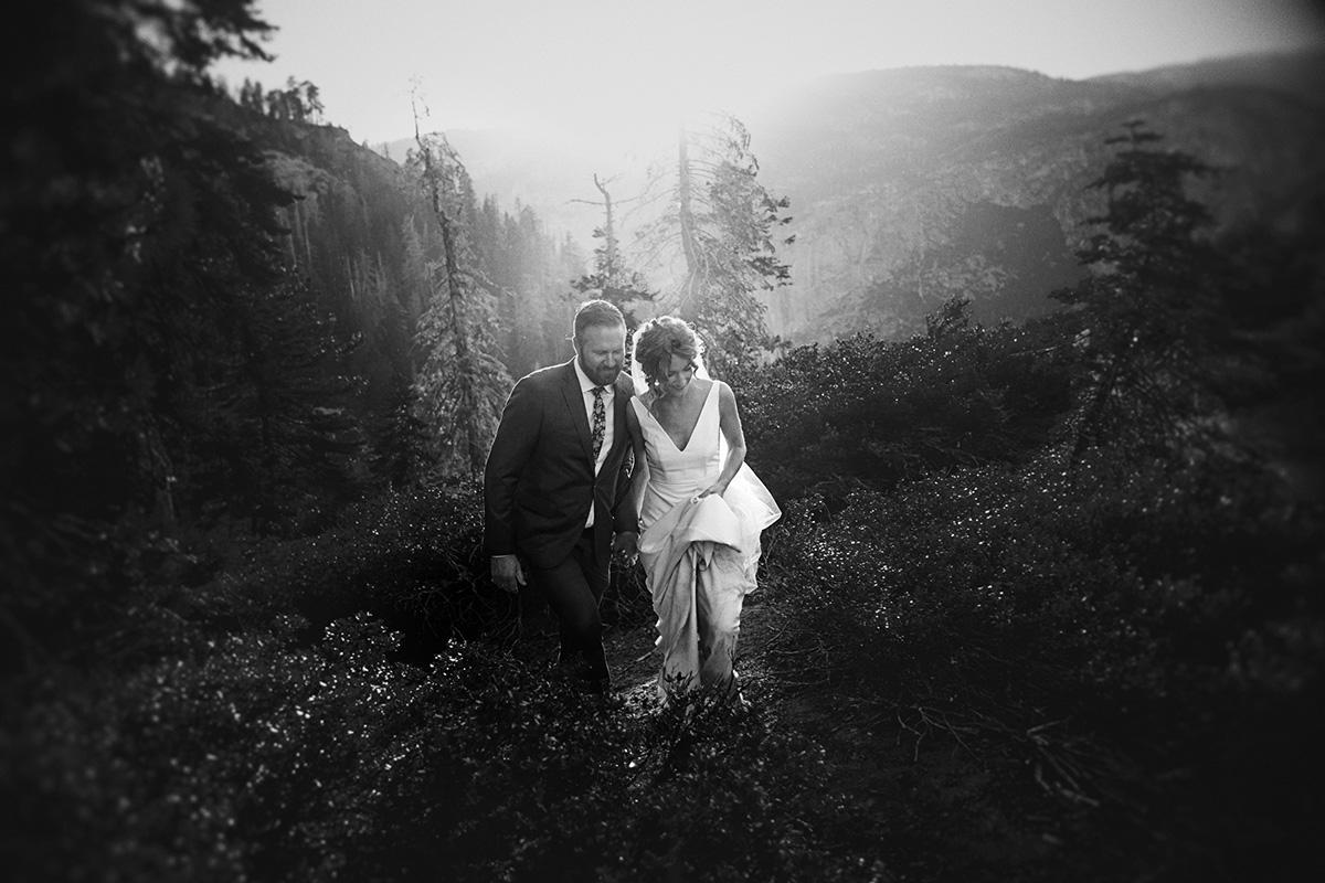 yosemite_wedding_42.jpg