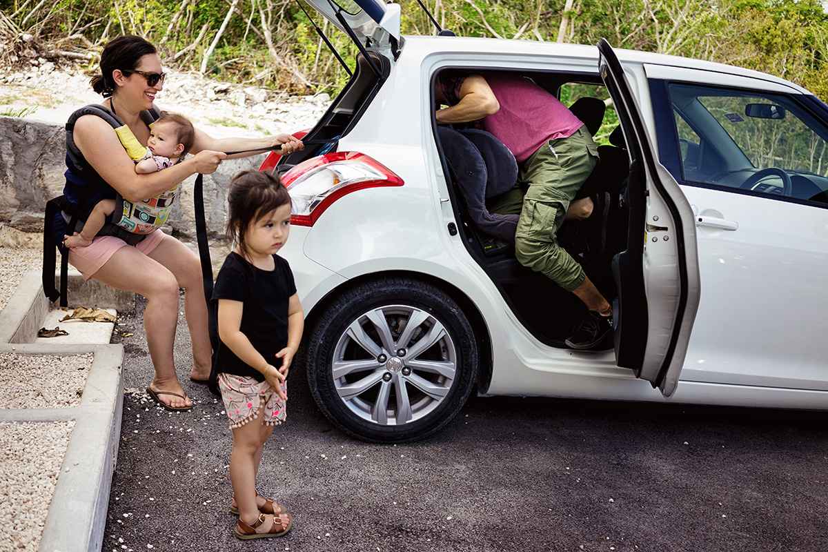 Turks_and_Caicos_family_photos08.jpg
