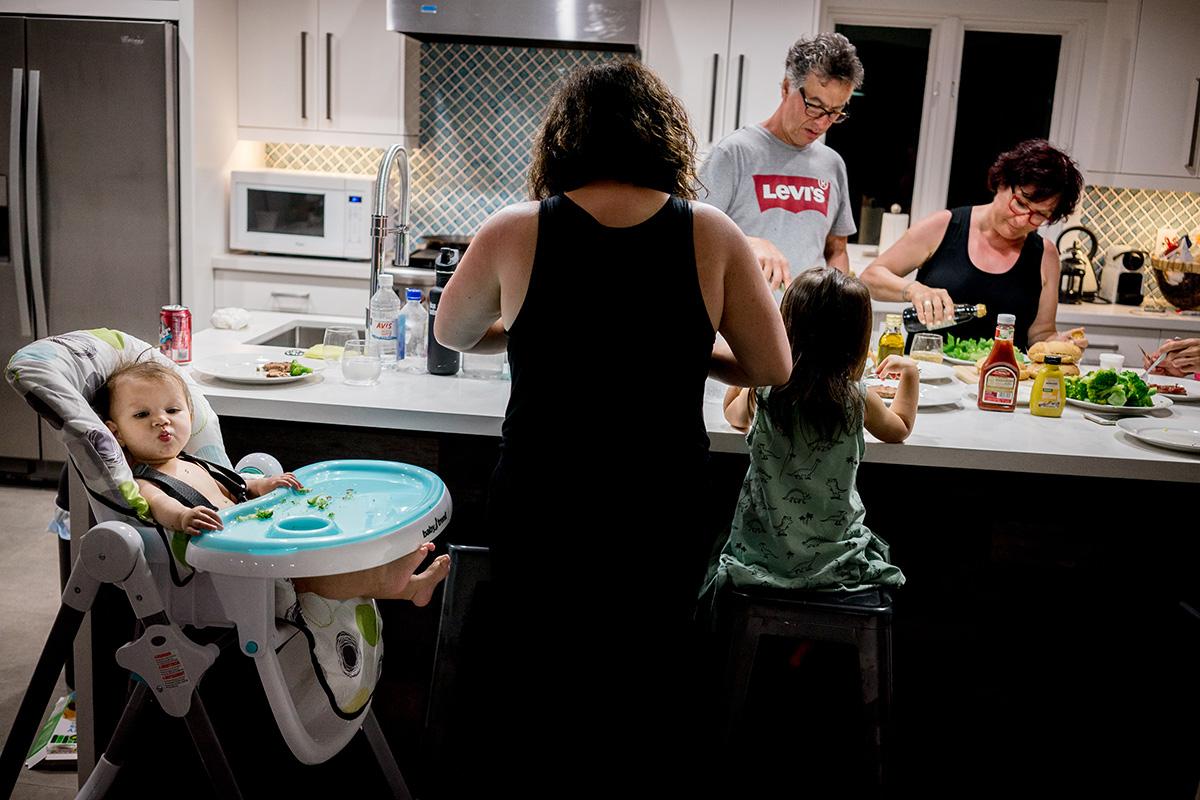 Turks_and_Caicos_family_photos19.jpg