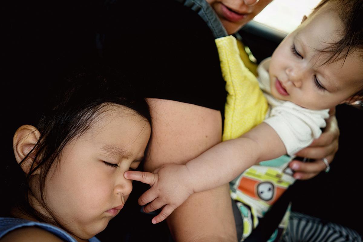 Turks_and_Caicos_family_photos33.jpg