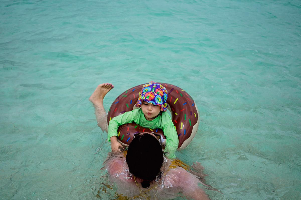 Turks_and_Caicos_family_photos36.jpg