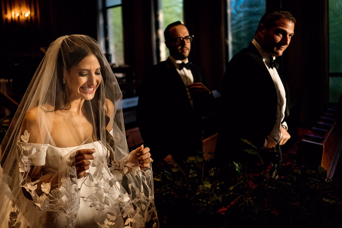 montreal_shaar_wedding_12.jpg