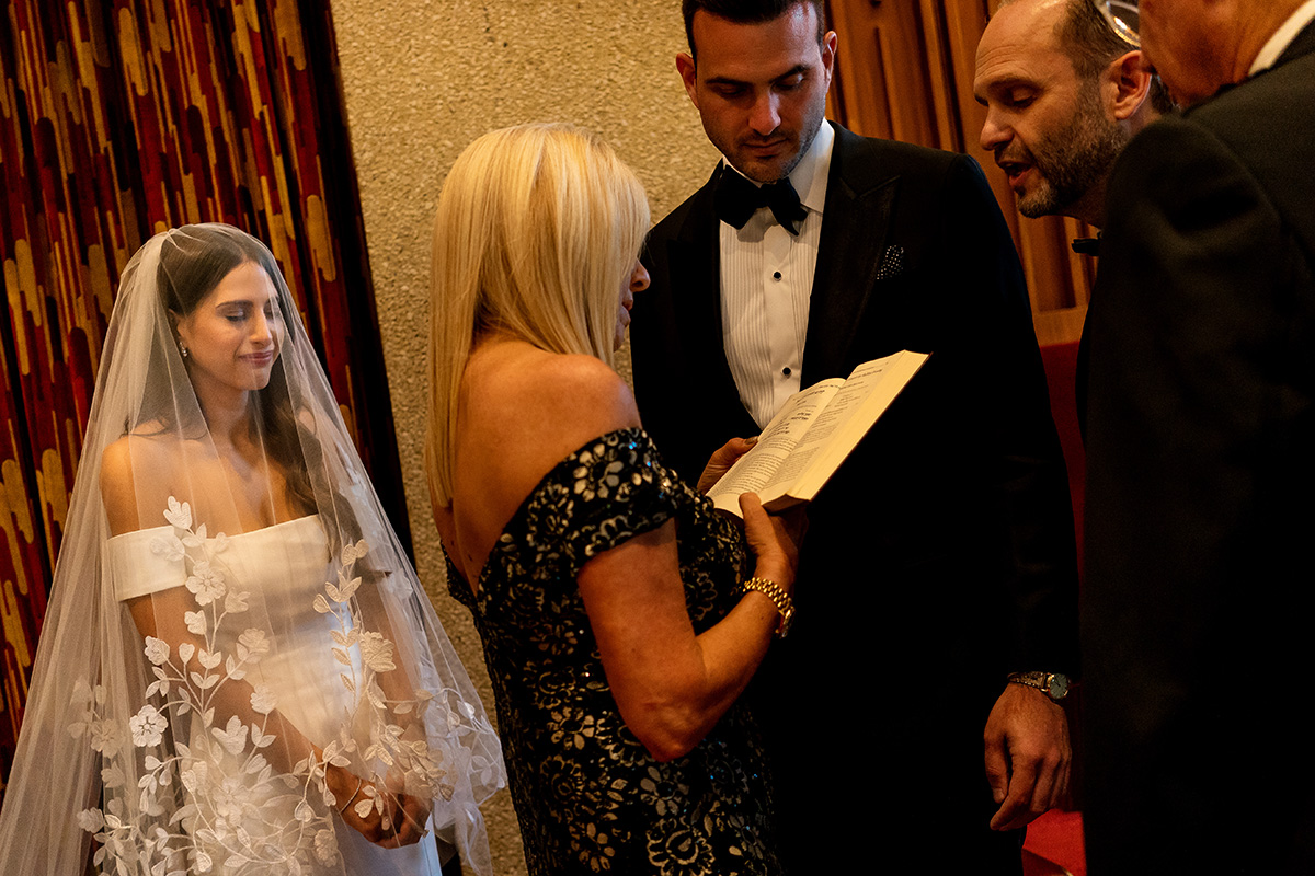 montreal_shaar_wedding_11.jpg