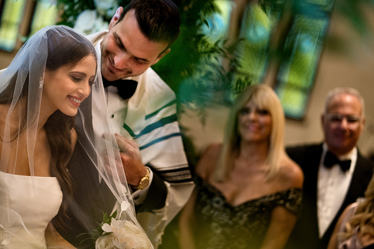 montreal_shaar_wedding_18.jpg