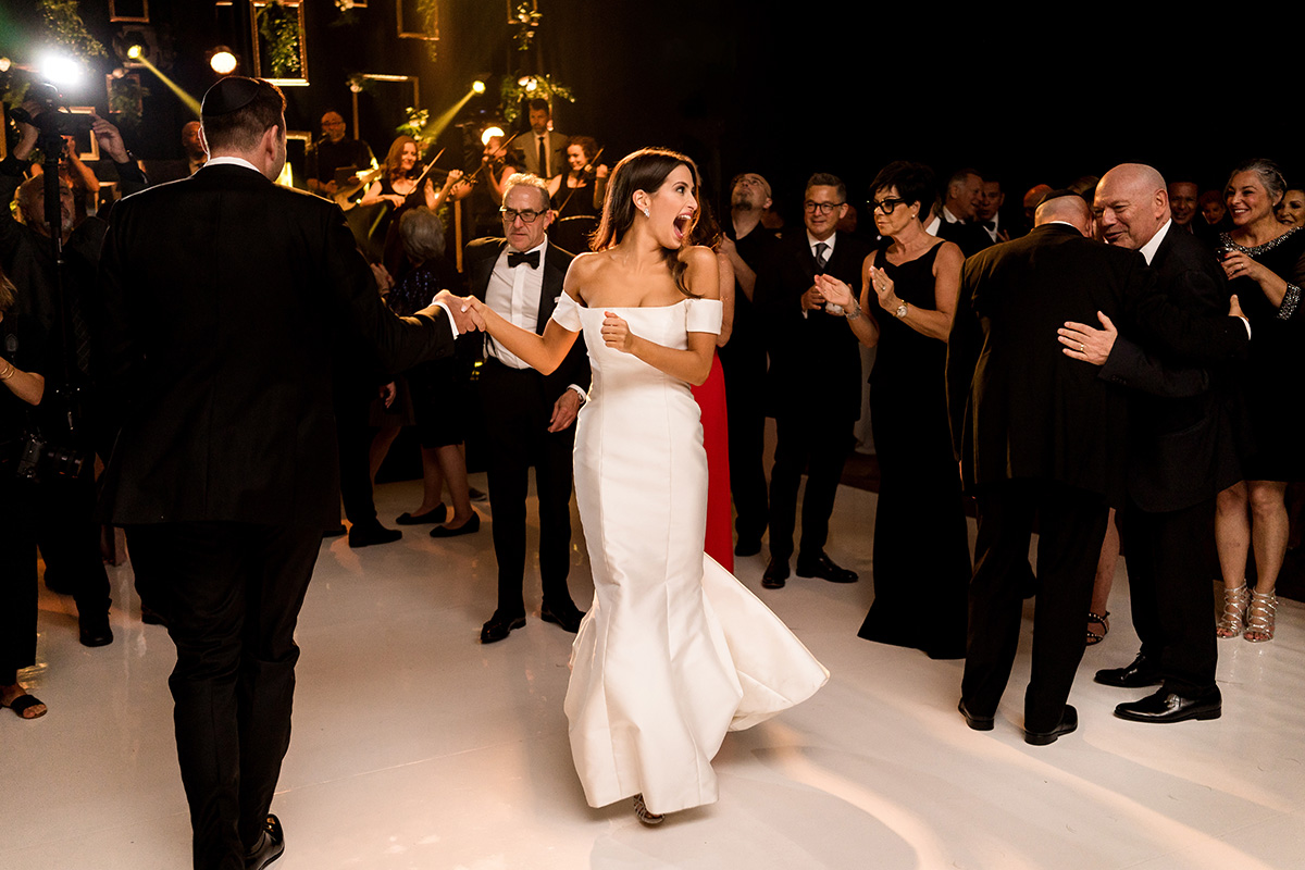 montreal_shaar_wedding_20.jpg