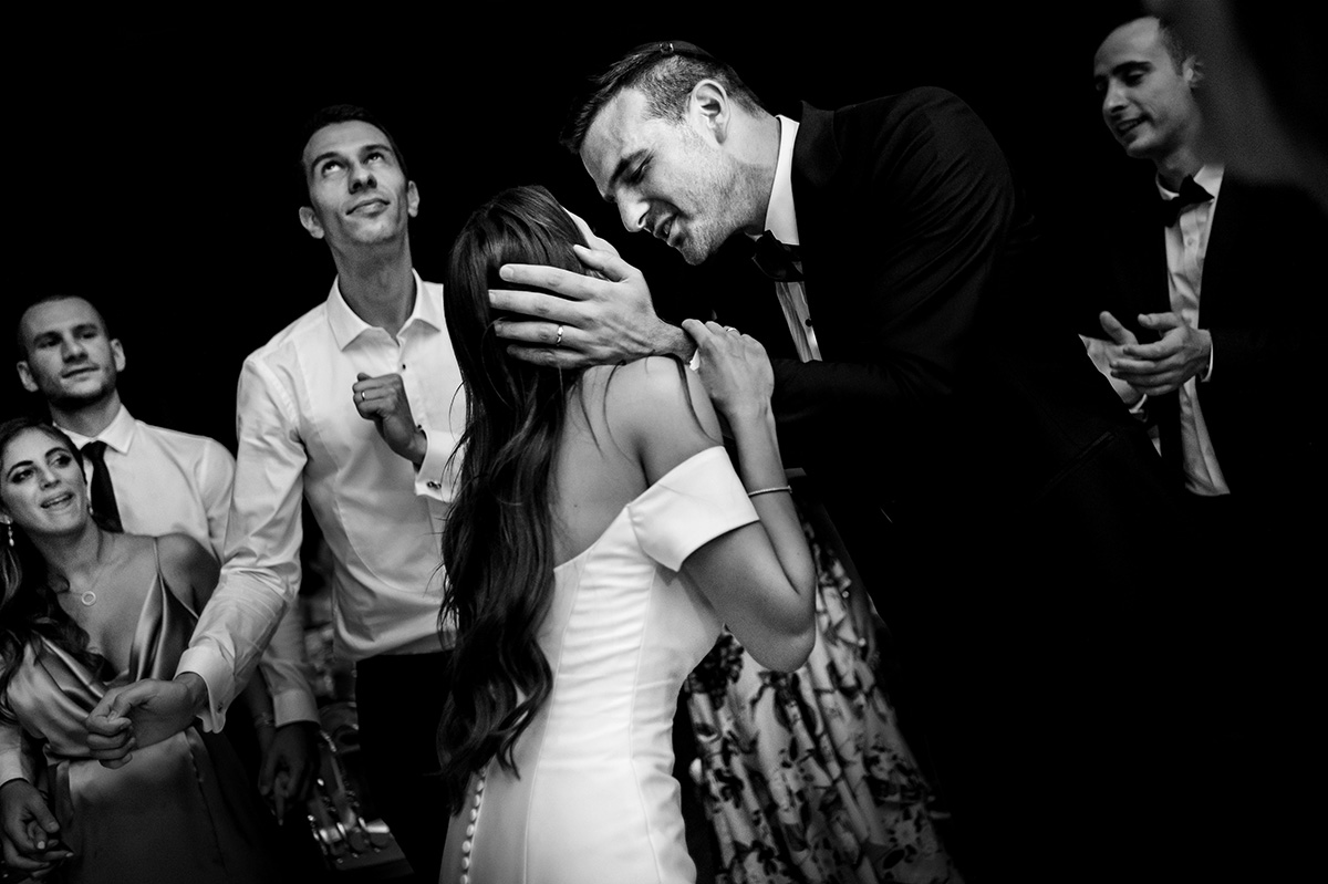 montreal_shaar_wedding_33.jpg