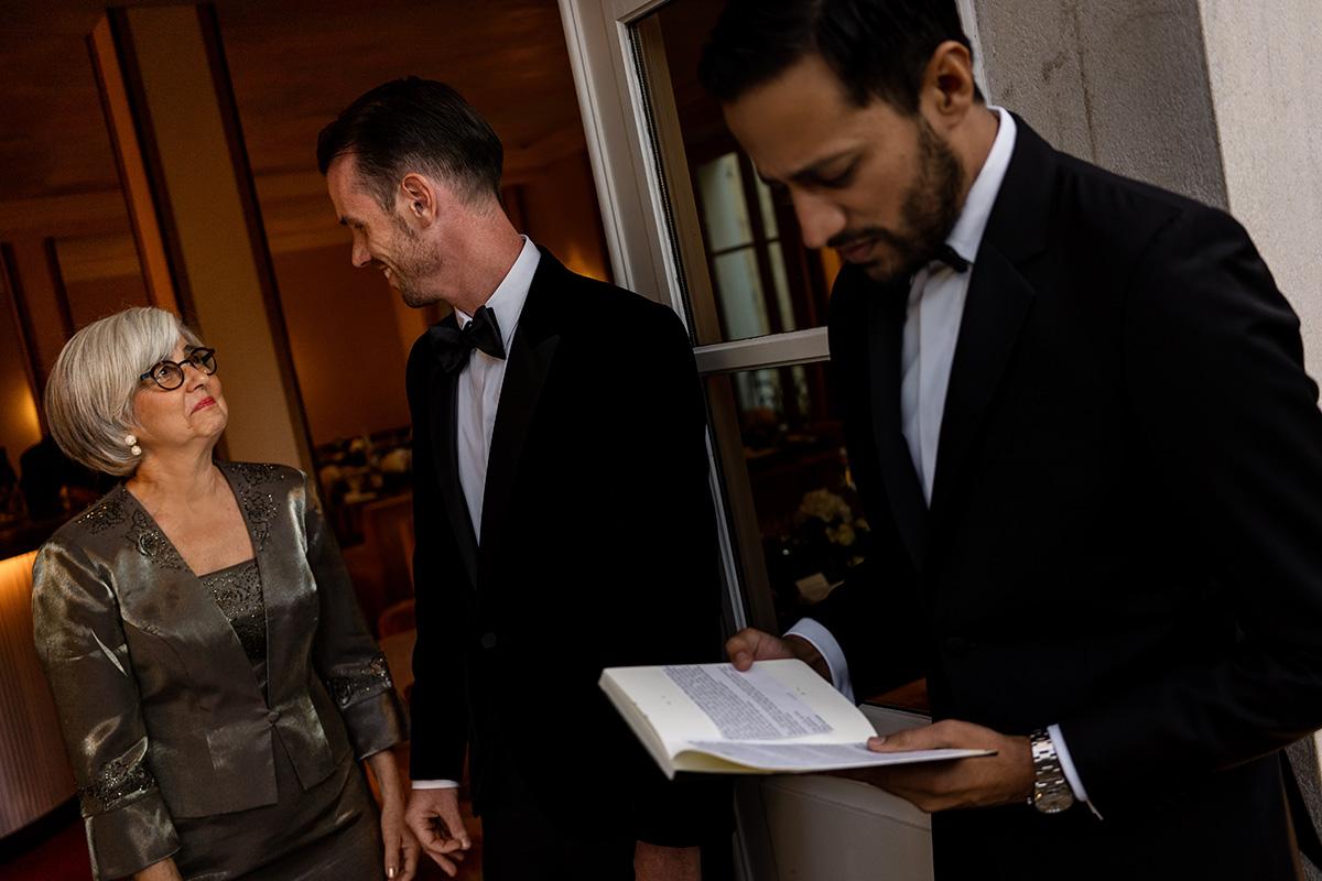 hotel_particulier_wedding_07.jpg