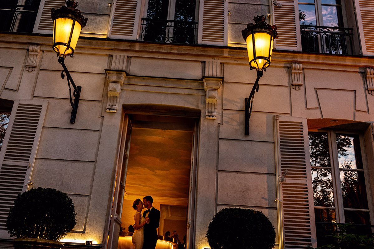 hotel_particulier_wedding_17.jpg