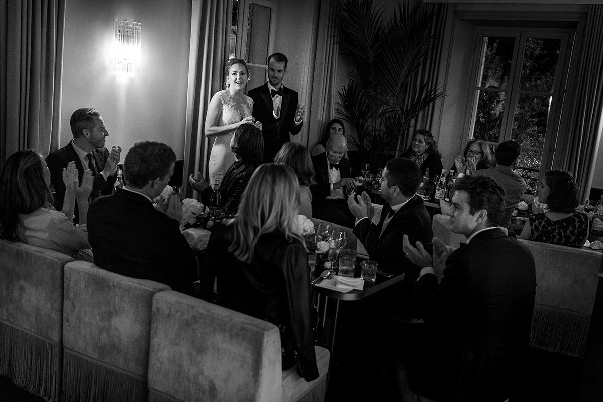 hotel_particulier_wedding_18.jpg