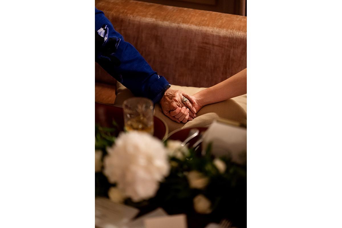 hotel_particulier_wedding_19.jpg