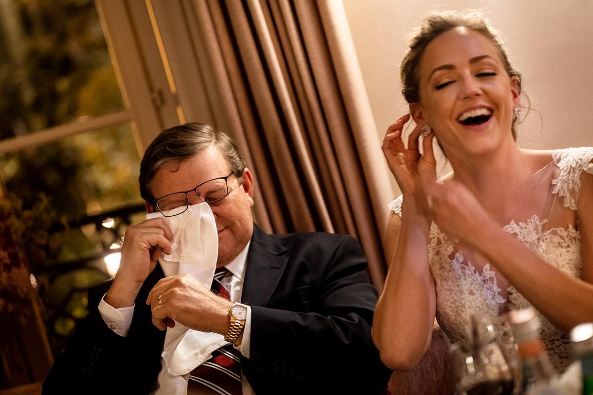 hotel_particulier_wedding_20.jpg