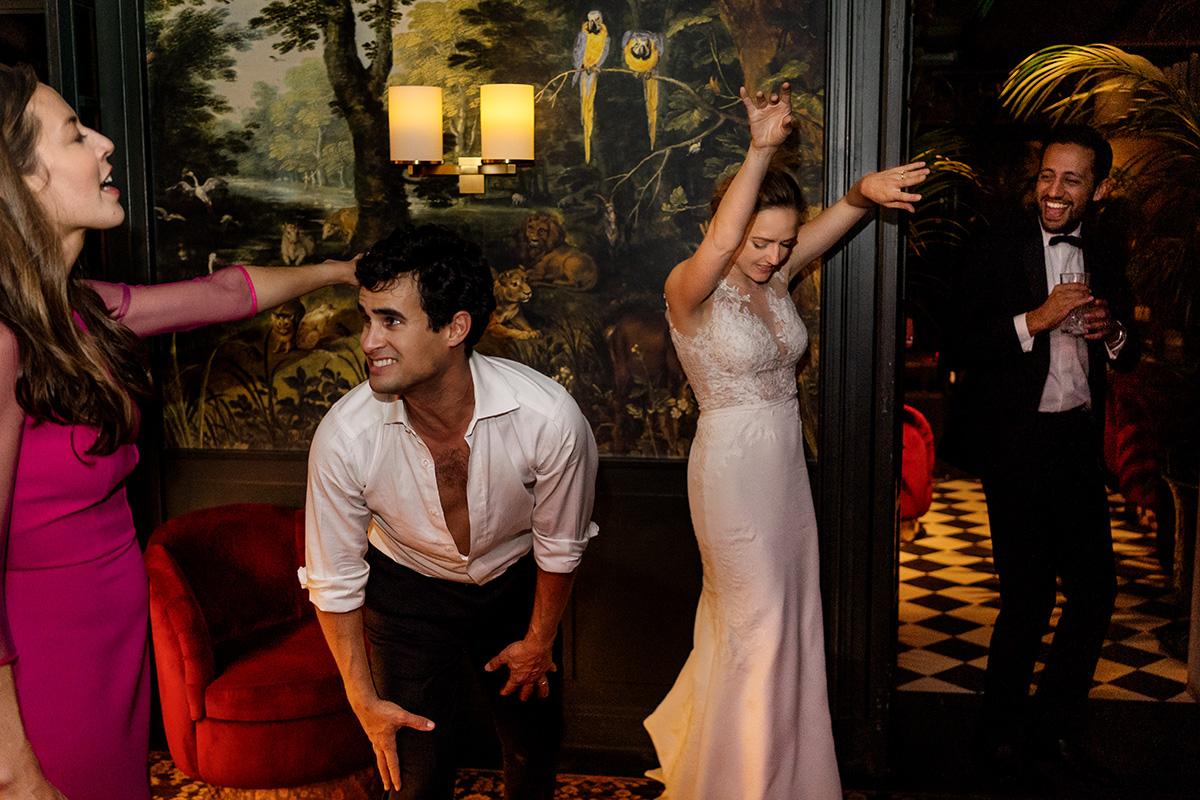 hotel_particulier_wedding_24.jpg