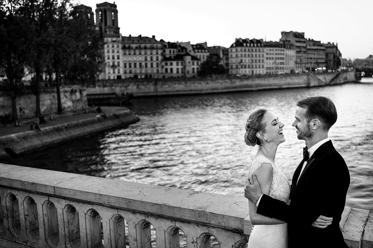 hotel_particulier_wedding_30.jpg