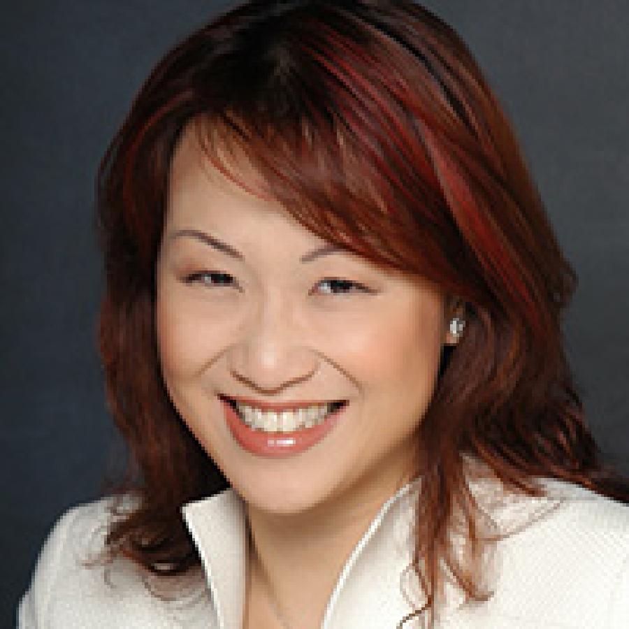 JULIAN CHEONG - ASIA