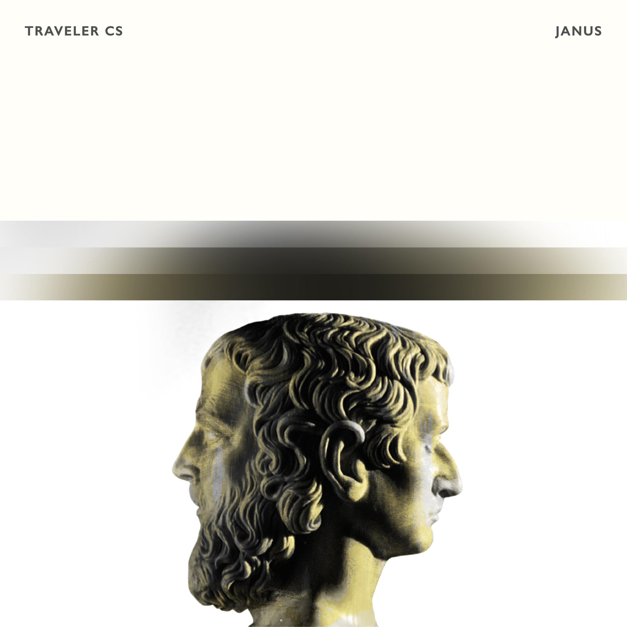Traveler CS - Janus