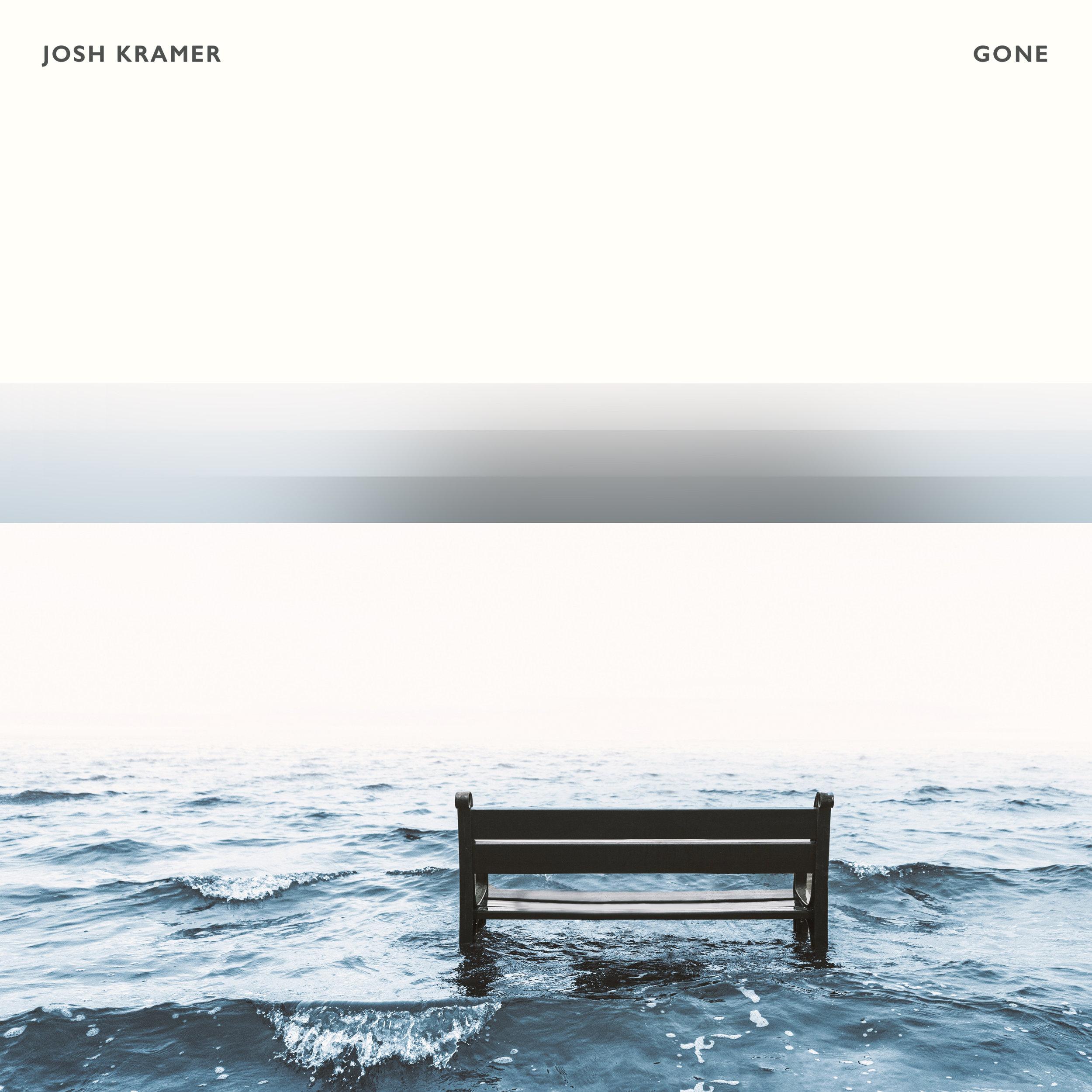 Josh Kramer - Gone