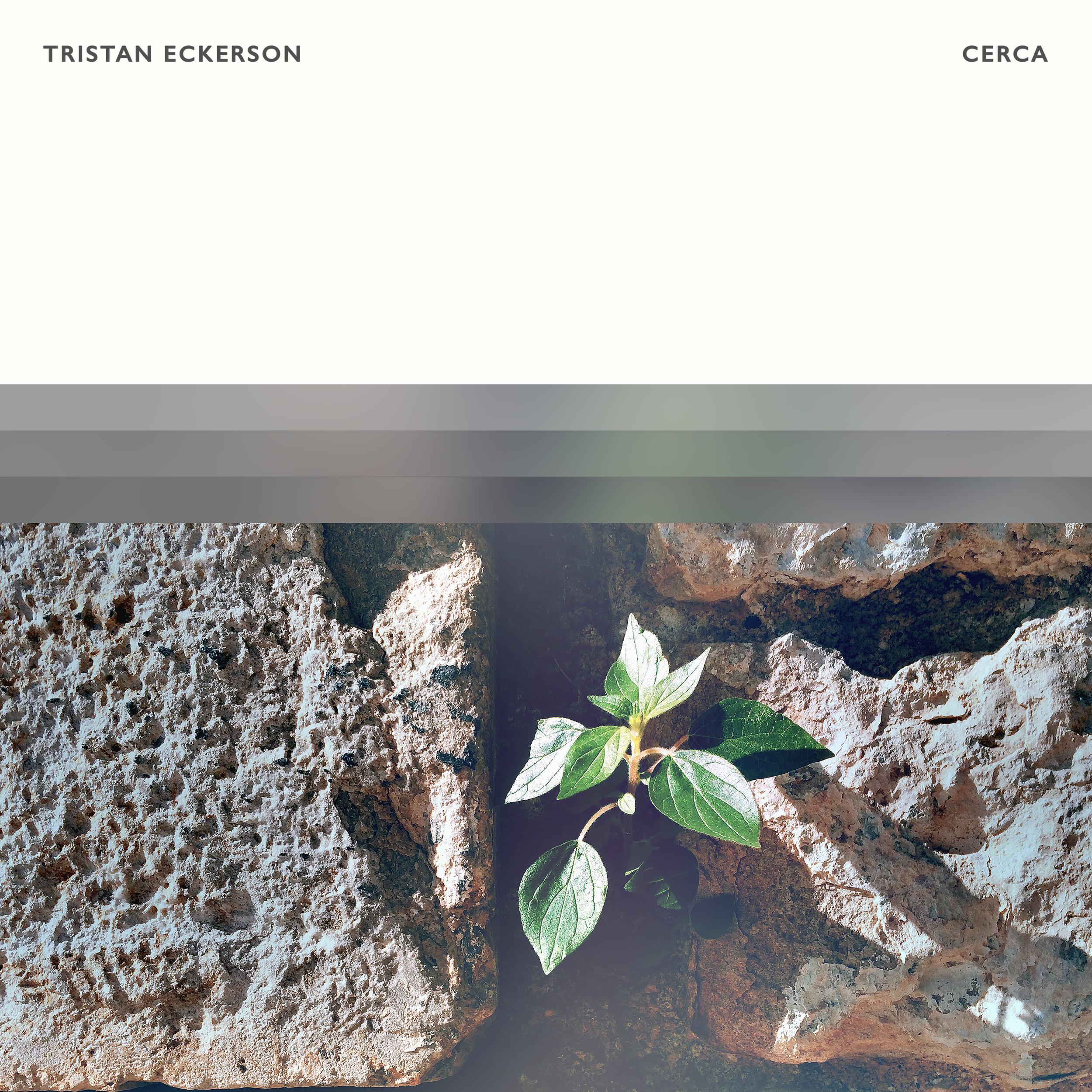 Tristan Eckerson - Cerca