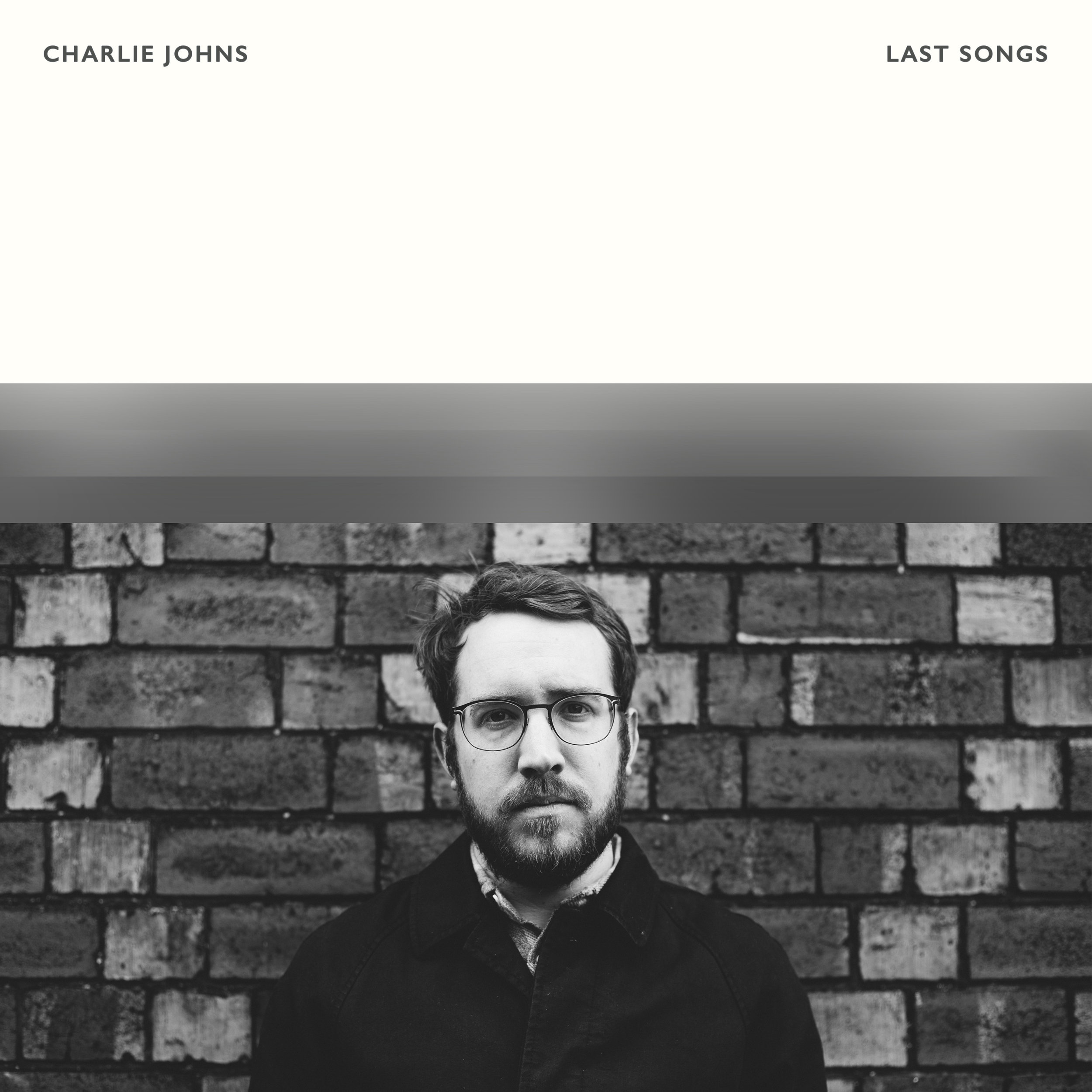 Charlie Johns - Last Songs