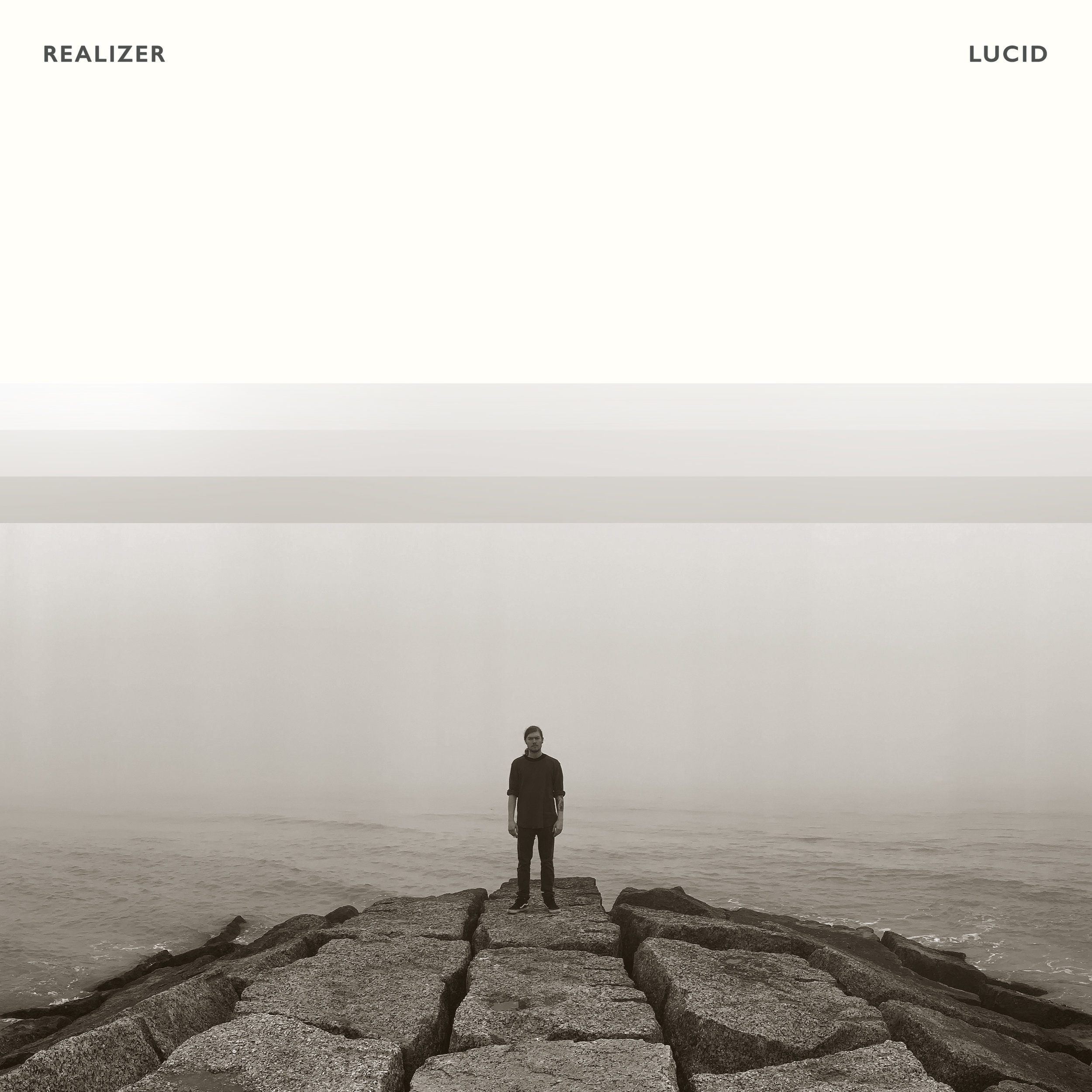 Realizer - Lucid