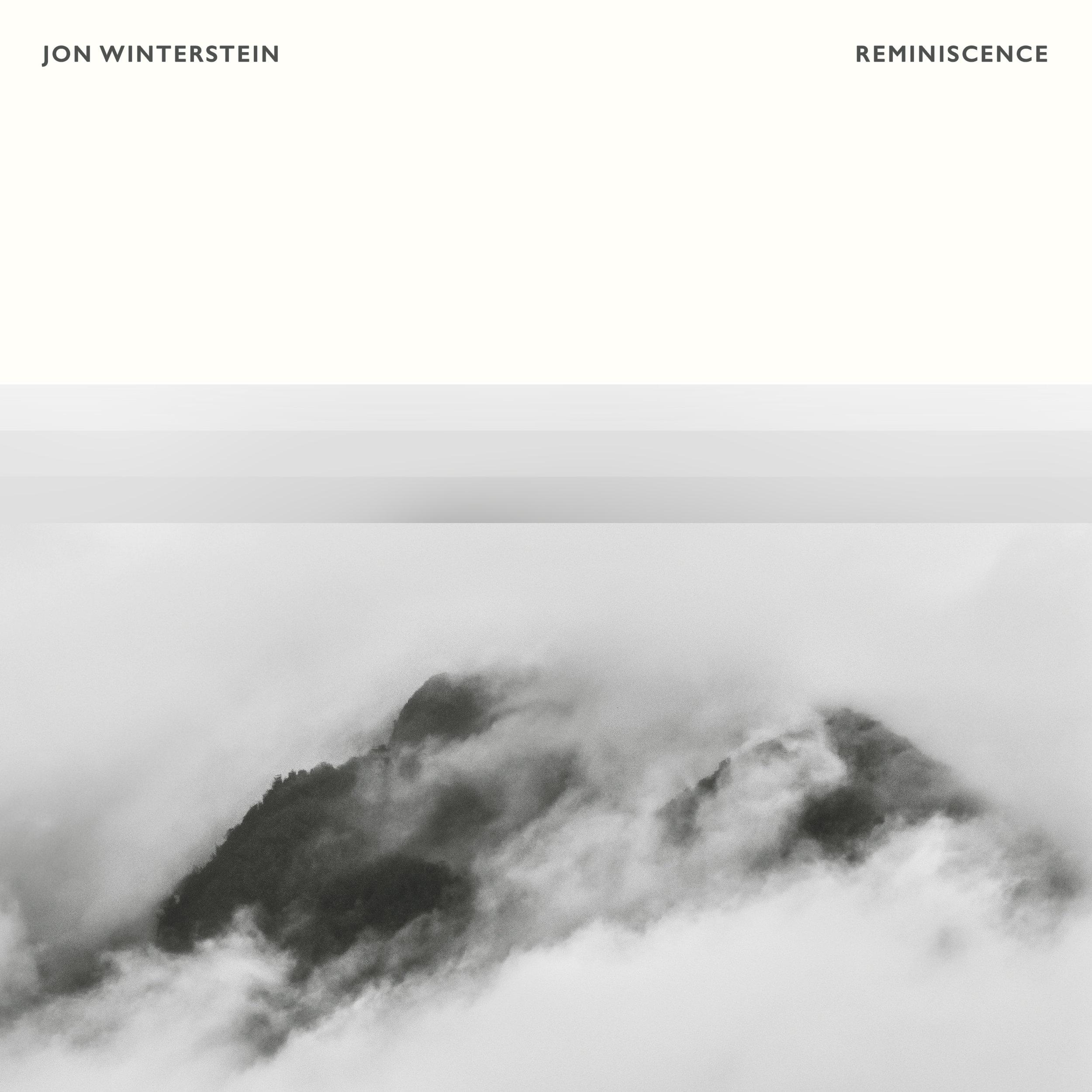 Jon Winterstein - Reminiscence